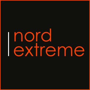 NORD-EXTREME